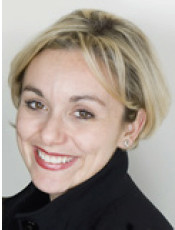 Giorgia Naccarato