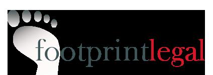 Footprintlegal
