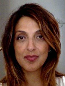 Paola Ciaramaglia